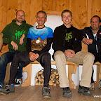 Rosengarten Freeridetour 30.10.11-1186.jpg