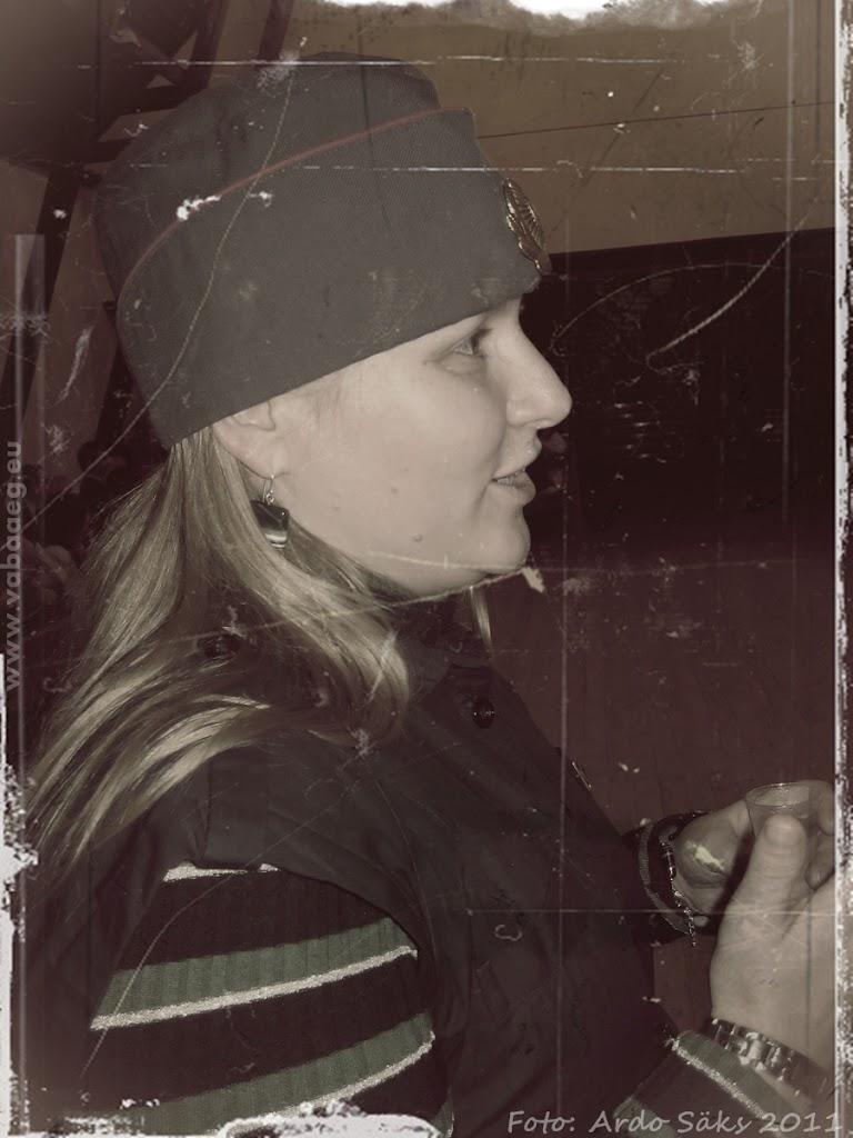 03.12.11 Kaadreid aegadetagusest viisaastakupeost - fotod pole küll hästi säilinud aga funk sama! - AS03DETS11KOLHOOS-088SM.jpg