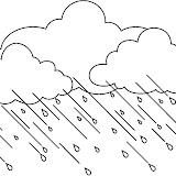 CLOUDS_RAIN_BW.jpg