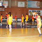 Baloncesto femenino Selicones España-Finlandia 2013 240520137252.jpg