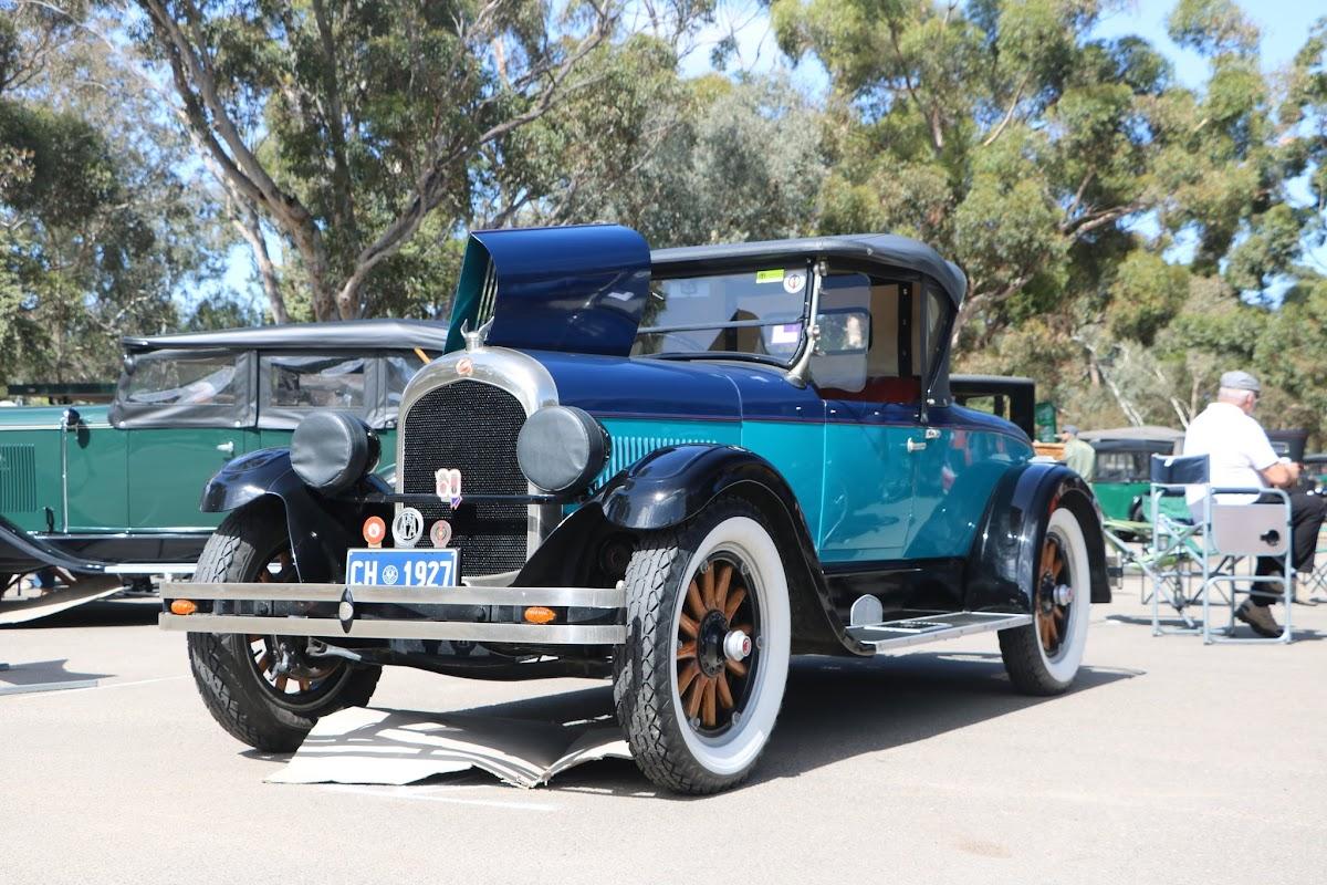 1927 Chrysler 02.JPG