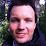 Alexander Heusingfeld's profile photo