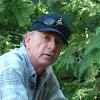 Bill Varley Avatar
