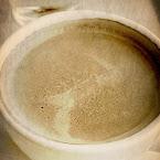 20120927-01-coffee.jpg