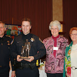 Public Safety Awards 2014 - IMG_9317.JPG