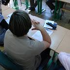 Warsztaty dla nauczycieli (1), blok 3 29-05-2012 - DSC_0028.JPG