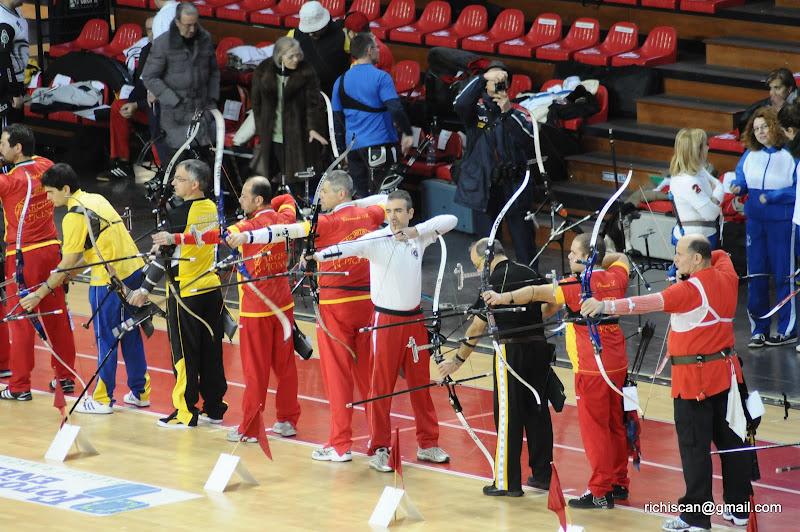 Campionato regionale Marche Indoor - domenica mattina - DSC_3697.JPG