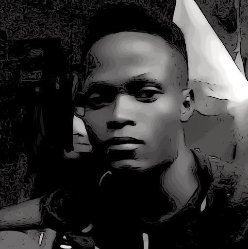 Segun Olatunbosun