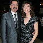 Winning Futures - Chris and Julie Rayes.JPG