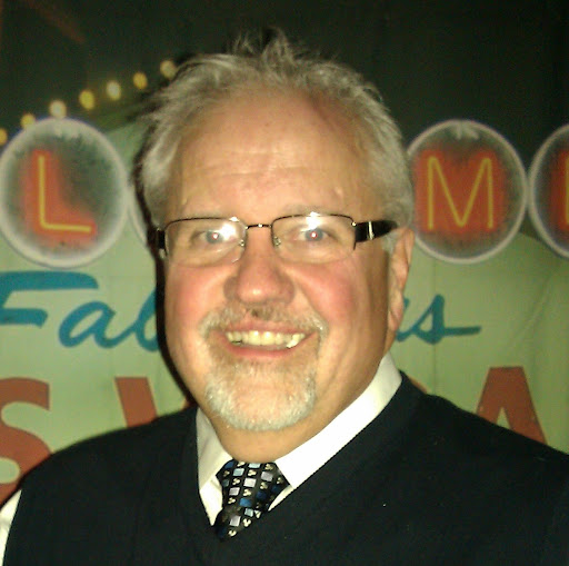 Larry Mckenzie Photo 26