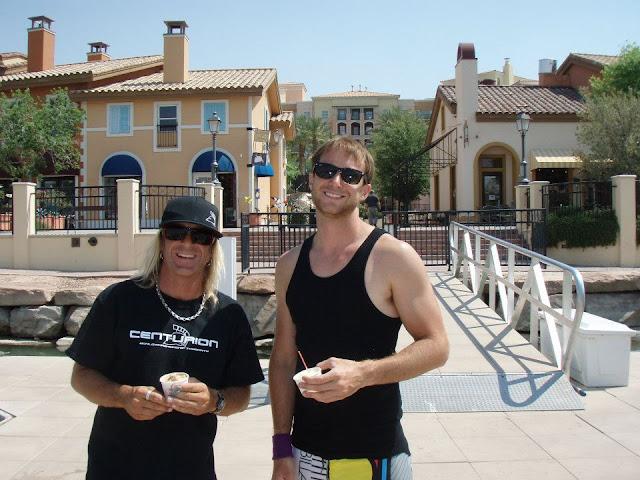 Centurion catalogue shoot in Las Vegas - 547395_10150814842037117_700627116_10205314_2089904539_n.jpg