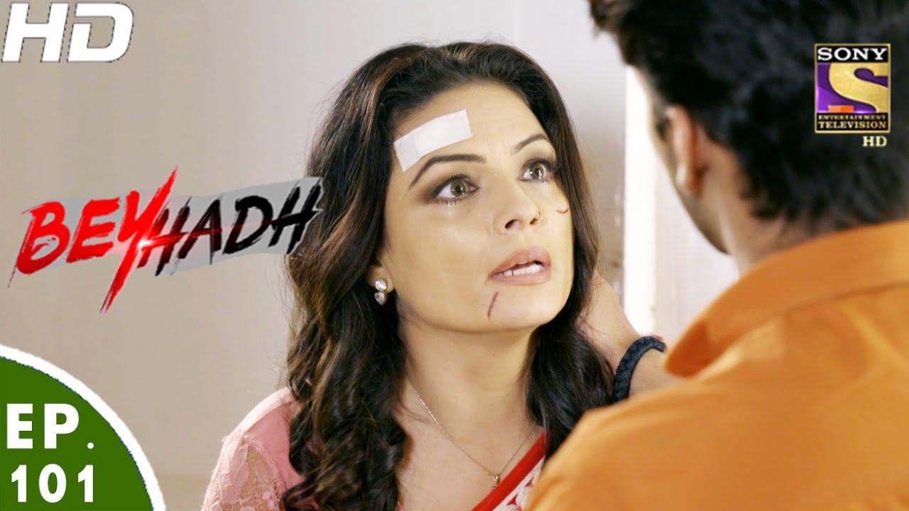 Madhubala Episode 140