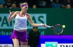 Petra Kvitova - 2015 WTA Finals -DSC_3306.jpg
