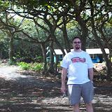 Hawaii Day 5 - 114_1519.JPG