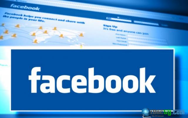 Hướng dẫn vào Facebook khi bị mạng Viettel, VNPT, FPT chặn + Hình 3