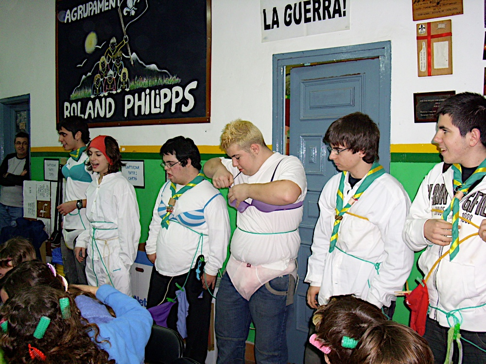 Carnestoltes 2007 - ALL%2BTOGETHER.jpg