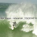 _DSC6342.thumb.jpg