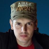 Sergey Wolfram