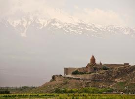 manastir Khor Virap.jpg