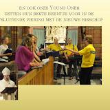Jaaroverzicht 2012 locatie Hillegom - 2070422-40.jpg