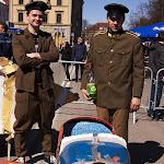01.05.12 Tartu Kevadpäevad 2012 - Karsumm - AS20120501TKP_V033.JPG