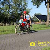 Le tour de Boer - IMG_2812.jpg