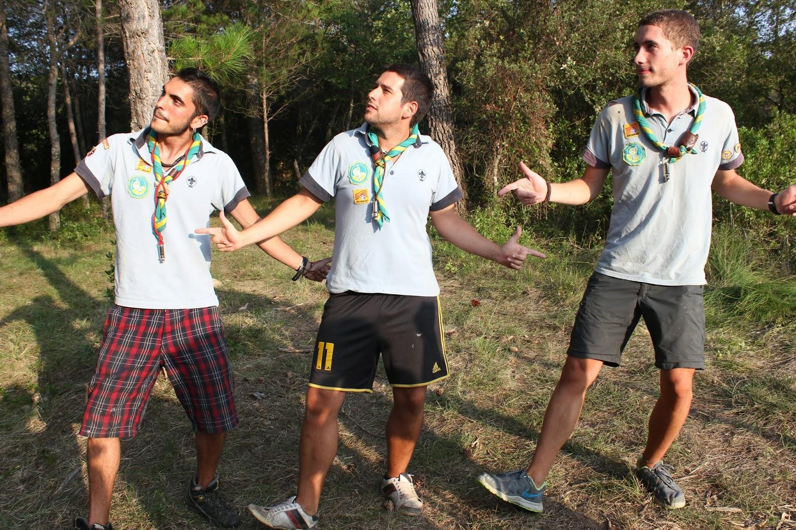 Campaments Estiu Cabanelles 2014 - IMG_0576.JPG