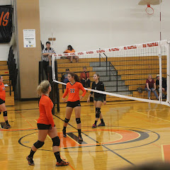Volleyball-Nativity vs UDA - IMG_9677.JPG