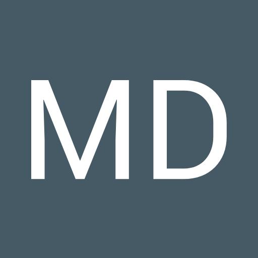 user MD Mobarak apkdeer profile image