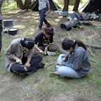 2003 - 19 Mayıs Çanakkale Kampı (7).jpg