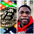 Bitcoin Is Going Down, Get Out Now Or Cry Later - Speed Darlington