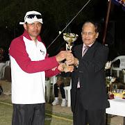 SLQS cricket tournament 2011 549.JPG