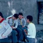 1984_06-13 PilavGünü.jpg