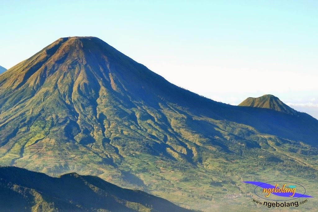 gunung prau 15-17 agustus 2014 nik 135