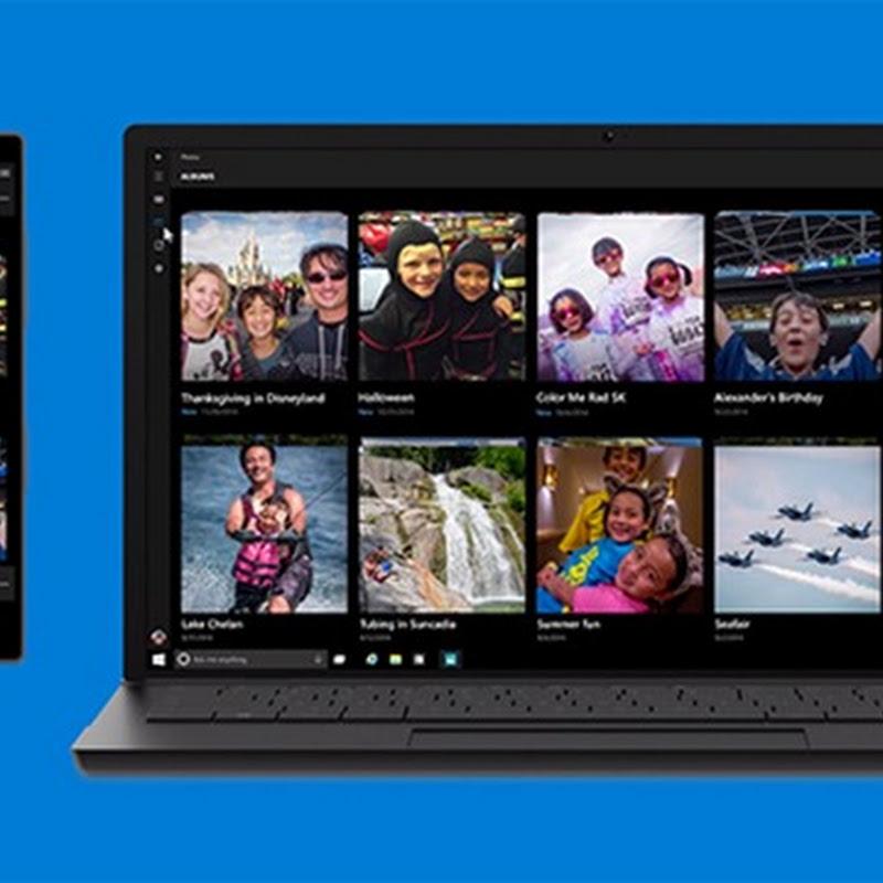 In Windows 10 puoi scegliere quali app possono usare una determinata funzionalità.
