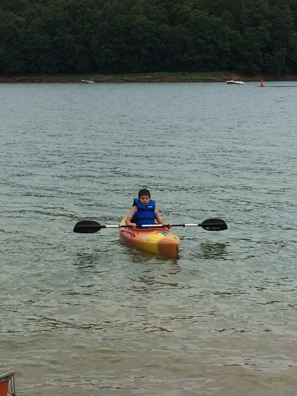 canoe weekend july 2015 - IMG_2974.JPG