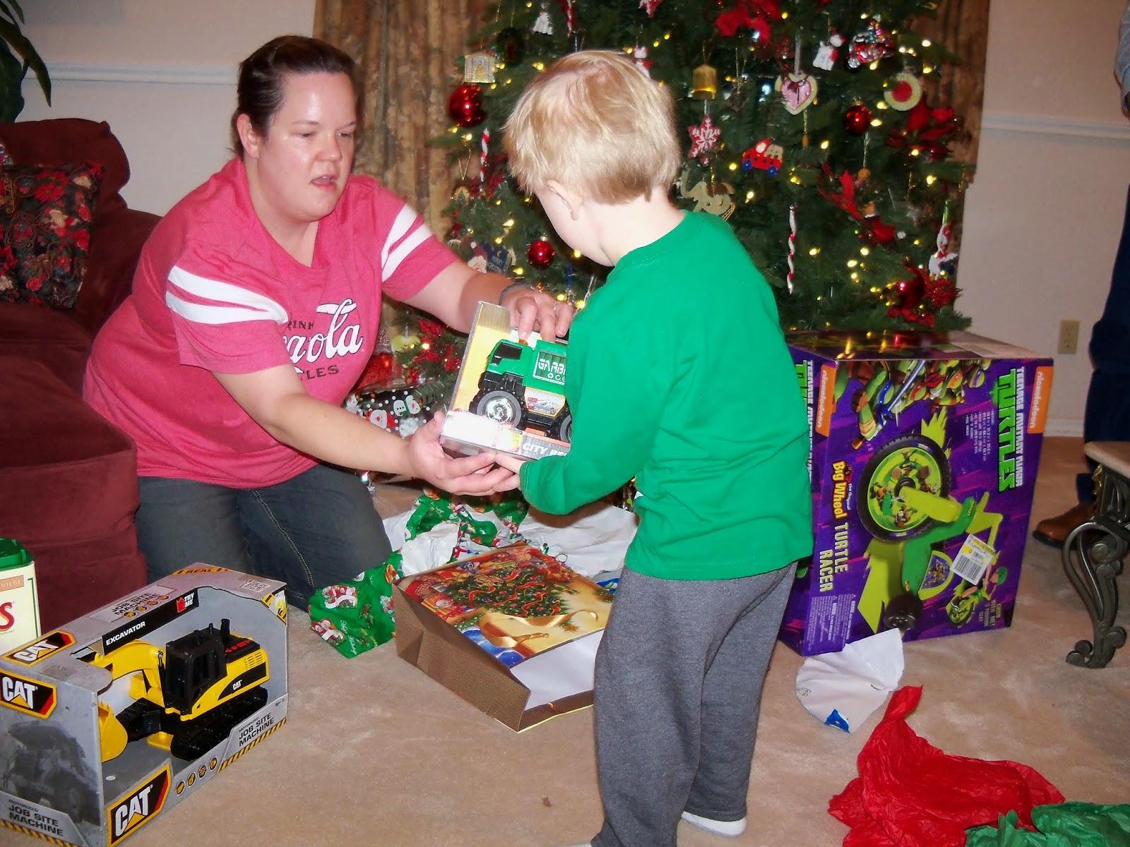 Christmas 2014 - 116_6809.JPG