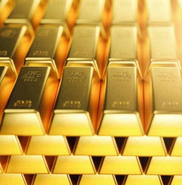 Menghitung Keuntungan Investasi Emas Saat Ini