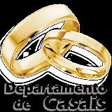 Departamento de Casais 2014