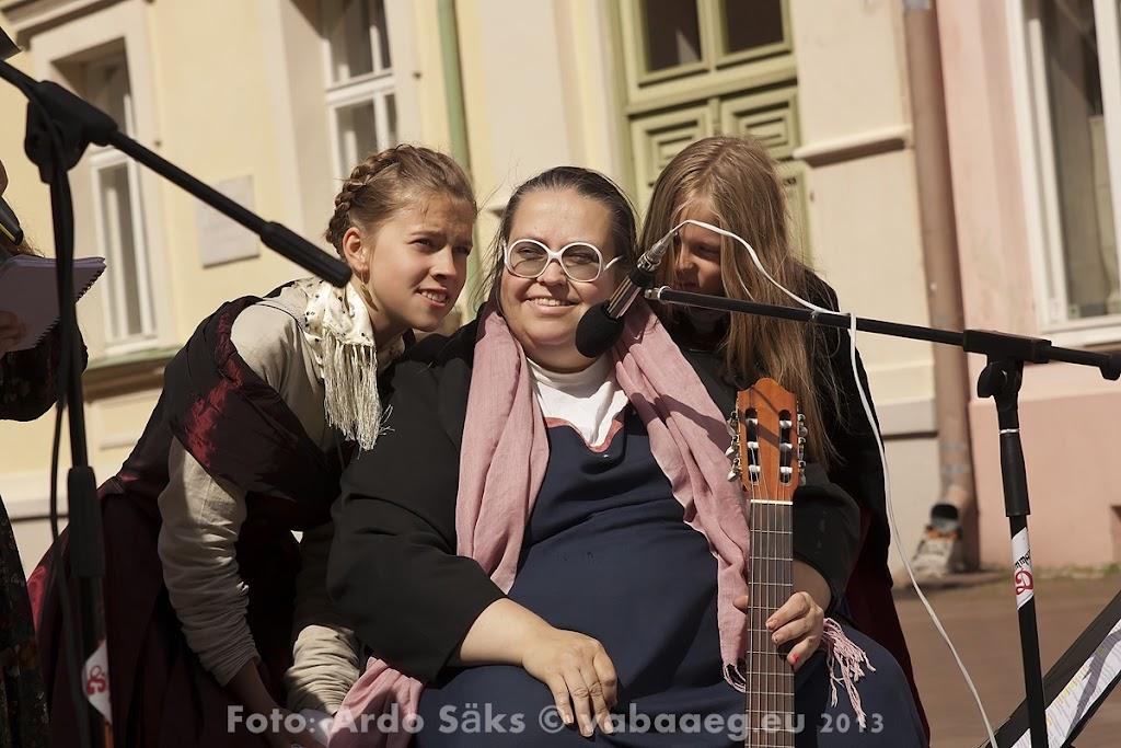 2013.07.19 Lõhnavad Tartu Hansapäevad - AS20130721THP_505S.jpg