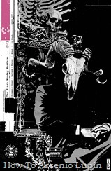 The Black Monday Murders 005-000