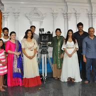 Sundeep Kishan Manjula Movie Opening (69).JPG