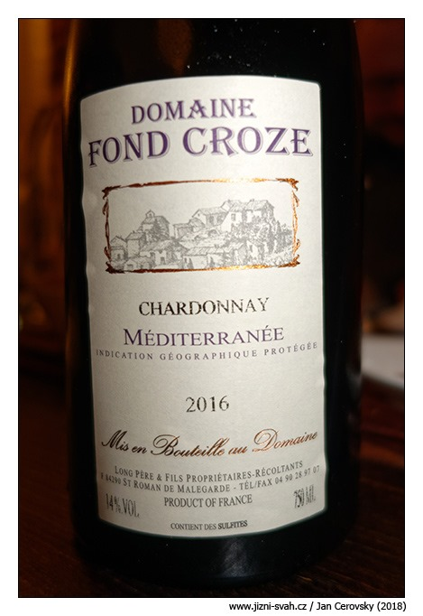 [Fond-Croze-Chardonnay-M%C3%A9diterran%C3%A9e-IGP-2016%5B4%5D]