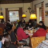 20140101 Neujahrsspaziergang im Waldnaabtal - DSC_9849.JPG