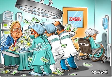 Médecins santé-2