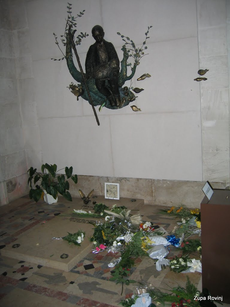FATIMA, LURD, SANTIAGO... 2003 - IMG_1315.JPG