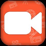 App Video Editor-Music Video enhance,Merge,Reverse APK for Windows Phone