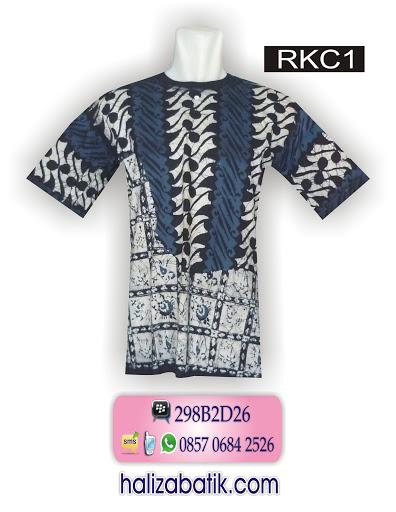 grosir pakaian, batik indonesia, online batik,