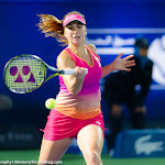 Belinda Bencic - 2016 Dubai Duty Free Tennis Championships -DSC_4370.jpg