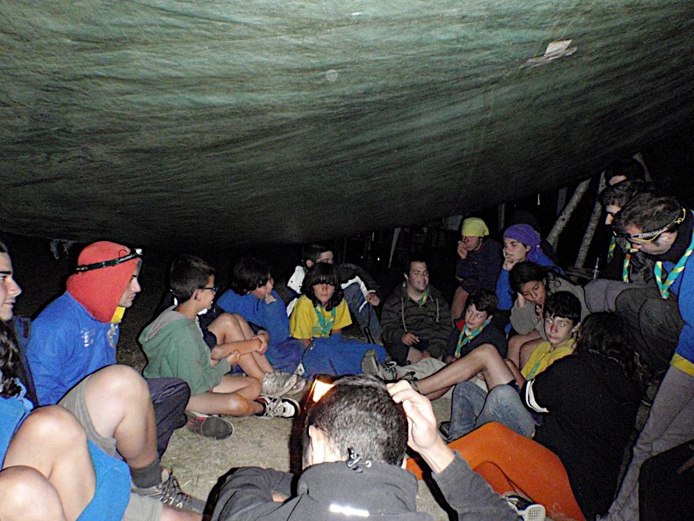 Campaments dEstiu 2010 a la Mola dAmunt - campamentsestiu480.jpg